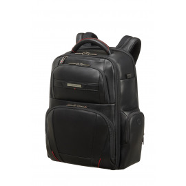 Laptop Backpack 3V 15,6