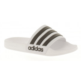 Adilette Shower Strandslipper