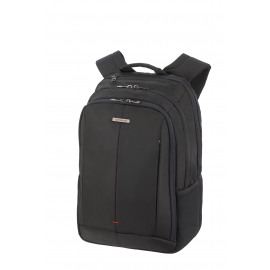 Lapt.Backpack M 15.6