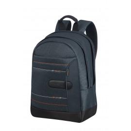 Laptop Backpack 15.6