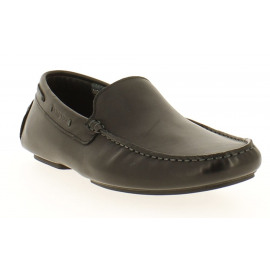 Ballino Heren Loafer & Mocassin