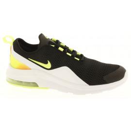 AM Motion 2RF (GS) Jongens Sneaker Lowcut