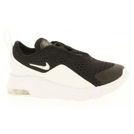 AM Motion 2 Jongens Sneaker Lowcut