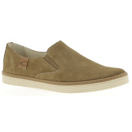 Copa 32 Heren Loafer & Mocassin