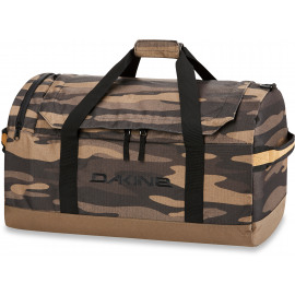 EQ Bag 50L Heren Duffel