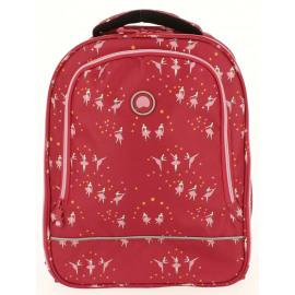 1 Cpt Ergo  Backpack Kinder Rugzak