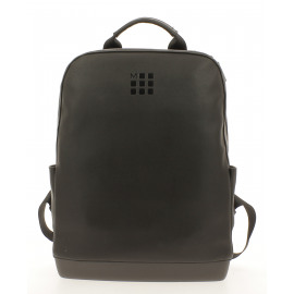 Backpack Heren Rugzak