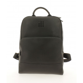 Mini Backpack Heren Rugzak