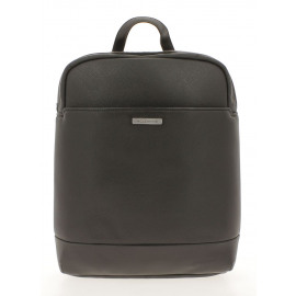 Squared Top Backpack Heren Rugzak