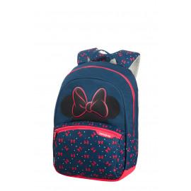 Backpack S+ Meisjes Rugzak