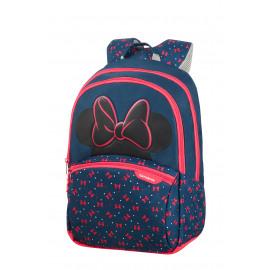 Backpack M Meisjes Rugzak