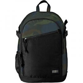 BM Easy Rider Backpack | Rugzak