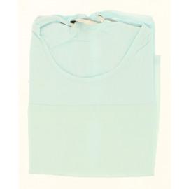 New Celestina Blouse Dames T-Shirt
