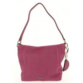 Amily Hobo Bag Dames