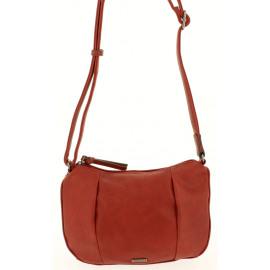 Susanna Crossbody Bag Dames
