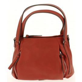 Susanna Handbag Dames Handtas