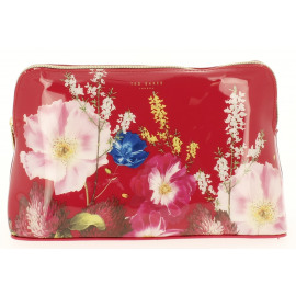 Darline Dames Toilettrousse