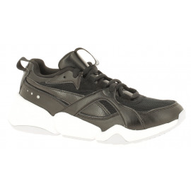 Nova 2 Wn's Dames Sneaker Lowcut