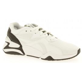 Nova Wmn's Dames Sneaker Lowcut