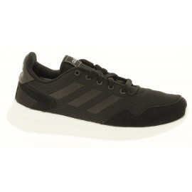 Archivo Dames Sneaker Lowcut