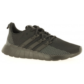 Questar Flow Heren Sneaker Lowcut