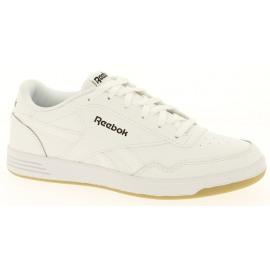 Royal Techqu Dames Sneaker Lowcut