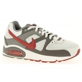 Air Max Command Heren Sneaker Lowcut