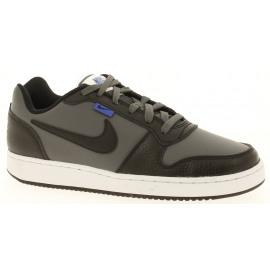 Ebernon Low Premium Heren Sneaker Lowcut