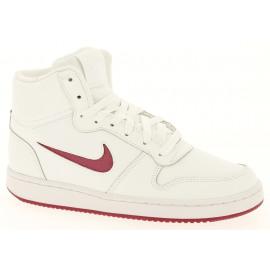 Ebernon Mid Dames Sneaker Midcut