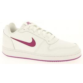 Ebernon Low Dames Sneaker Lowcut