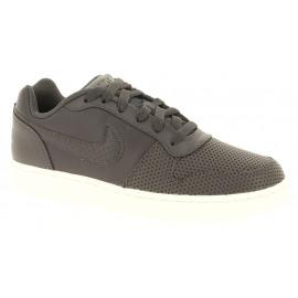 Ebernon Low Prm Dames Sneaker Lowcut