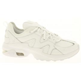 AM Graviton Heren Sneaker Lowcut