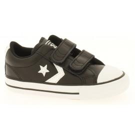 Star Player EV 2V Ox Jongens Sneaker Lowcut
