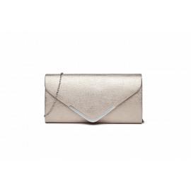 3251192 | Dames Enveloppe Tas