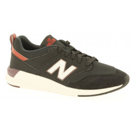 MS009 Heren Sneaker Lowcut