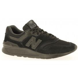 CM997 Heren Sneaker Lowcut