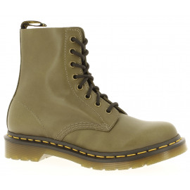 24991 | Dames Kuitboots & -bottien