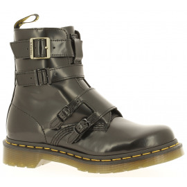 25231 | Dames Kuitboots & -bottien