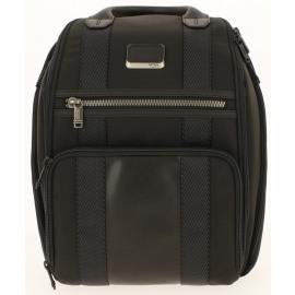Robins Backpack Heren Rugzak