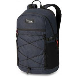Wndr pack 25 L Heren Rugzak