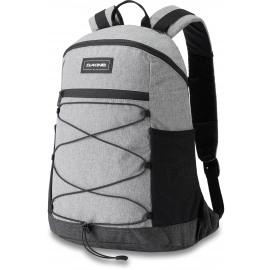 Wndr pack 18 L Heren Rugzak