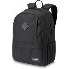 Essential Pack 22L Heren Rugzak