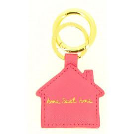 Home Sweet Home Dames Sleutelhanger