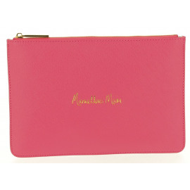 Perfect Pouch Marvellous Mum Dames Trousse Universeel