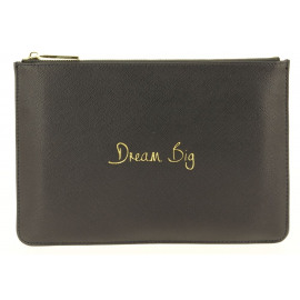 Perfect Pouch Dream Big Dames Trousse Universeel