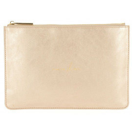 Perfect Pouch Time to Shine Dames Trousse Universeel