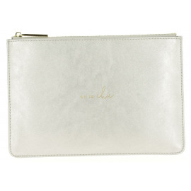 Perfect Pouch Oh So Chic Dames Trousse Universeel