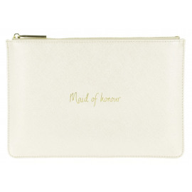 Bridal Pouch  Maid of Honour Dames Trousse Universeel