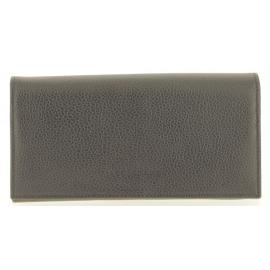 3146021 | Dames Porte-Monnaie Enveloppe