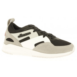 Potenza Heren Sneaker Lowcut